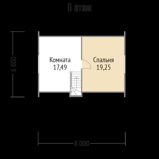 Проект КД-221
