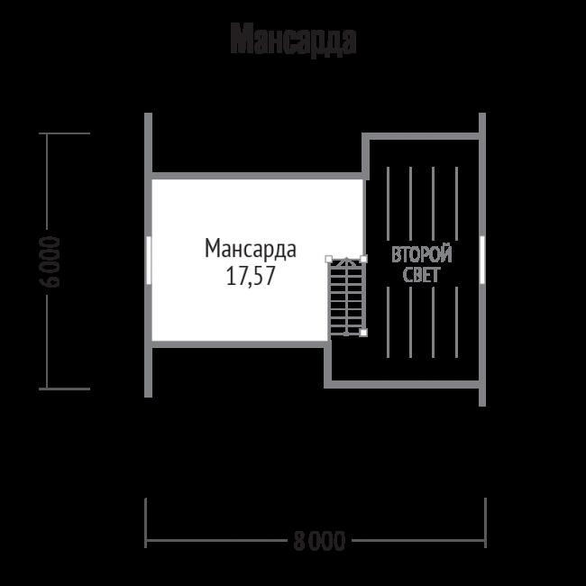Проект КД-196