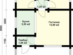Проект БД-38