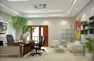 Фото варианты Дизайн помещений в Самаре