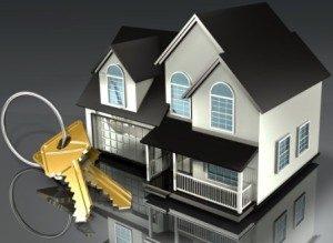 Строительство домов под ключ в Самаре