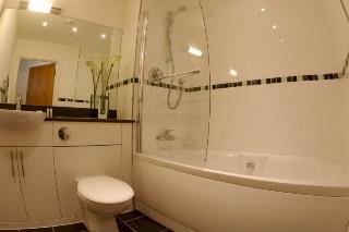 Ремонт малогабаритной, маленькой ванны в Самаре под ключ
